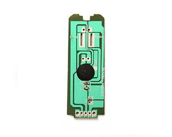 电子蜡烛PCBA板