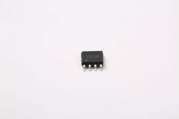 太阳能草坪灯驱动IC芯片