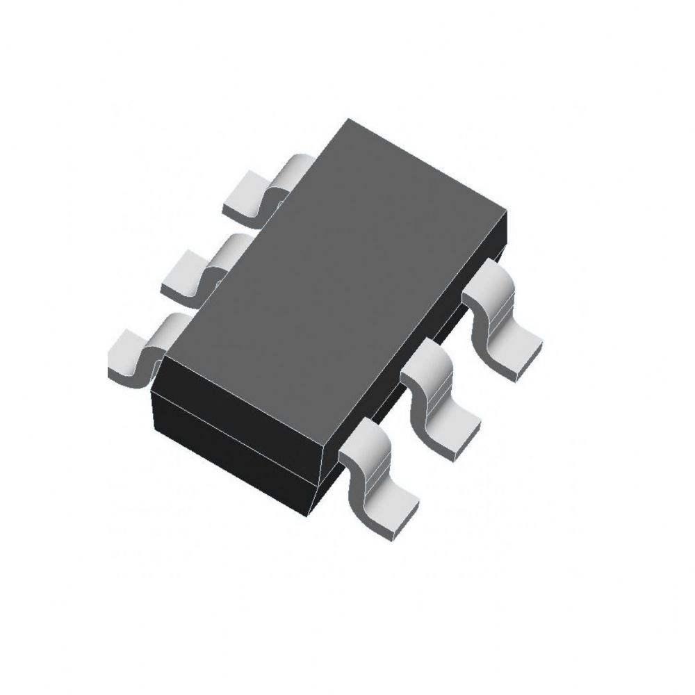 加湿器IC芯片方案