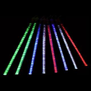 流星灯IC芯片-12灯