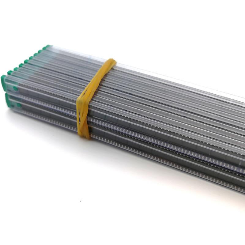 EC023W触摸调光IC