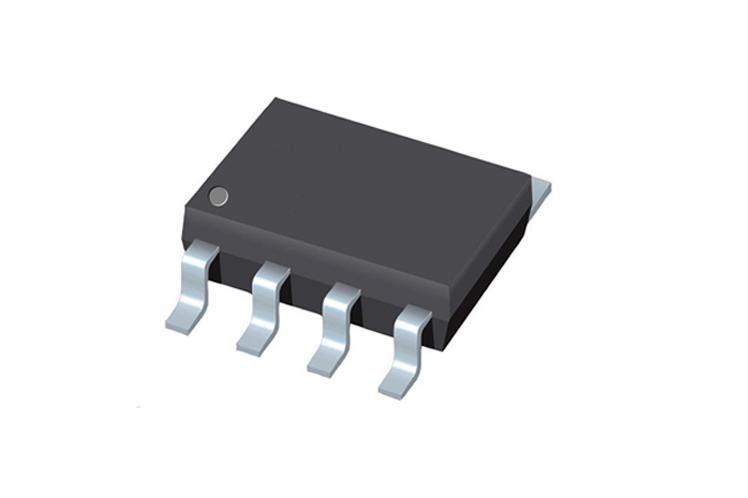 EC2908-E148单键触摸调光调色IC